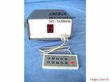 记忆广度测试仪