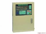 可燃/毒性气体报警控制器