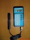 便携式溶氧测定仪