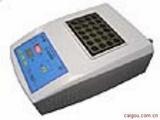 多功能消解器/多功能消解仪/COD消解器/总磷、总氮消解仪