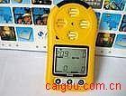便携式二氧化硫检测仪/便携式SO2检测仪/二氧化硫报警仪(0-2000ppm)