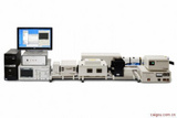 激光闪光光解分析仪