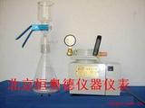 隔膜真空泵/真空泵
