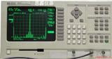 35660A,35670A,动态信号分析仪维修租赁