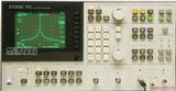 HP3563A 动态信号分析仪出租维修