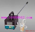 便携式烟气水分仪/烟气水分检测仪