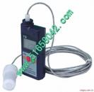 袖珍式氧气检测报警仪/便携式氧气检测仪