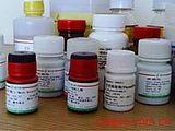 十八烷基三甲基溴化铵/硬脂基三甲基溴化铵/溴化正硬脂基三甲基铵/STAB