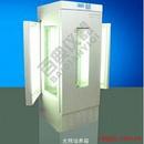 MGC--100光照培养箱