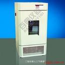 BDP-600CO2二氧化碳人工气候箱