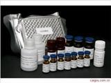 猪PⅢNT,Ⅲ型前胶原氨基端肽Elisa试剂盒