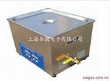 超声波清洗机|加热型超声波清洗机|实验室超声波清洗机
