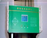 腐蚀在线监测仪/腐蚀监测仪/腐蚀率测试仪