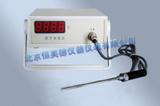 数字测温计/测温计/测温仪