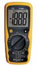 DT9908专业数字万用表