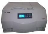 E23-TGL16M 台式高速冷冻离心机|现货|报价|参数