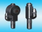 工业显微镜(不含物镜) 现货 价格 参数 产品详情