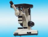 倒置金相显微镜|现货|价格|参数|产品详情