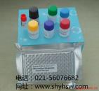 人血小板碱性蛋白(PBP/CXCL7)ELISA试剂盒