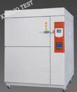 冷热冲击试验箱 物理实验室专用设备
