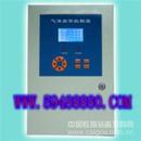 在线氨气报警控制器 16路 型号:JVVOB2000