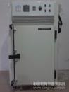 高温无氧化烤箱