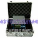 ZH10313电耳|智能磨音测量仪