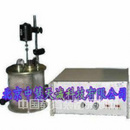 ZH10260浮沉密度比较仪|浮沉比较密度仪