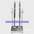 ZH10244润滑脂水分测定仪