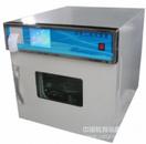 环氧乙烷灭菌柜(120L)厂家,价格