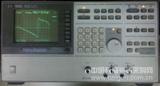 二手网络分析仪 HP3577B