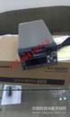 松下AJ-D93MC录像机