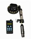 现场密度测试仪 油库油罐现场手持式密度测试仪