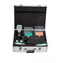 LumiFox-2000型手持式发光细菌毒性检测仪