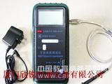 方块电阻测试仪XY-4型