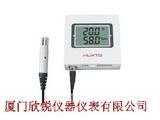 温湿度变送器HE400V-EX