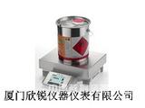 梅特勒-托利多精密电子天平XS32000LX