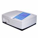 E36-UV-6000PC型紫外可见分光光度计|价格|规格|参数