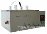 磁力搅拌水浴上海制造商|磁力搅拌水浴