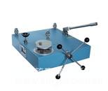 HB152台式压力泵