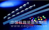 Nunc 记号笔和储存棒378441 339993 343850