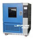 上海林频LRHS-190F-SN风冷氙灯老化试验箱说明书下载