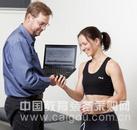 脊柱运动、电生理实时监测仪