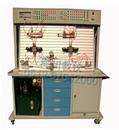 透明液压综合教学实验台
