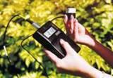 Skye手持式光谱测量仪