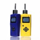 防滑防爆硫化氢分析仪/泵吸式硫化氢报警器/硫化氢测定仪北京厂家