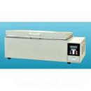 三用恒温水箱DK-600S