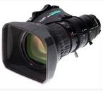 富士XA20sx8.5BREM高清镜头