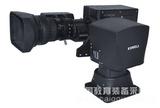 广播级箱式机云台 — 多用途箱式摄像机专业遥控云台