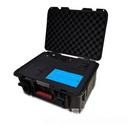供应便携式饮用水分析仪生产/35参数水分析仪